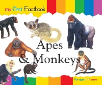 Apes and Monkets