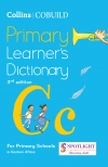 Spotlight Collins  Primary Learner's Dictionary
