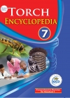 Torch Encyclopedia 7
