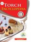 Torch Encyclopedia 8