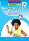 Hygiene & Nutrition Activities