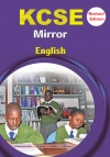 KCSE Mirror English