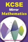 KCSE Mirror Mathematics