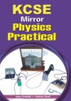 KCSE Mirror Physics Practical