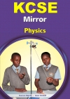 KCSE Mirror Physics