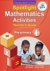 Mathematics Activities TG