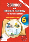 Science and Elementary Technology PB 6