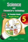 Science and Elementary Technology PB 5