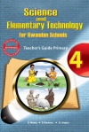 Science and Elementary Technology TG 4