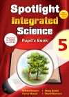 Spotlight Integrated Science