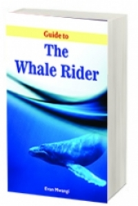 Guide to The Whale Rider